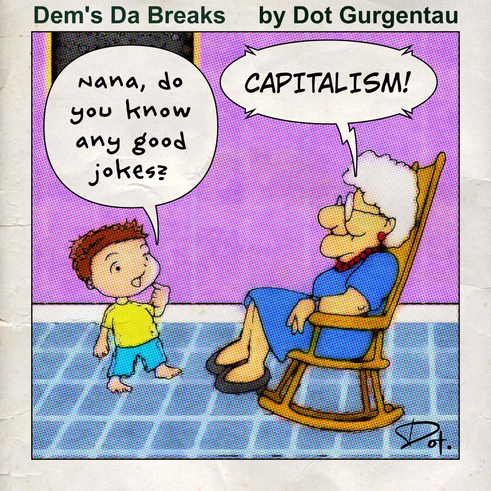 dot cartoon capitalism joke it is