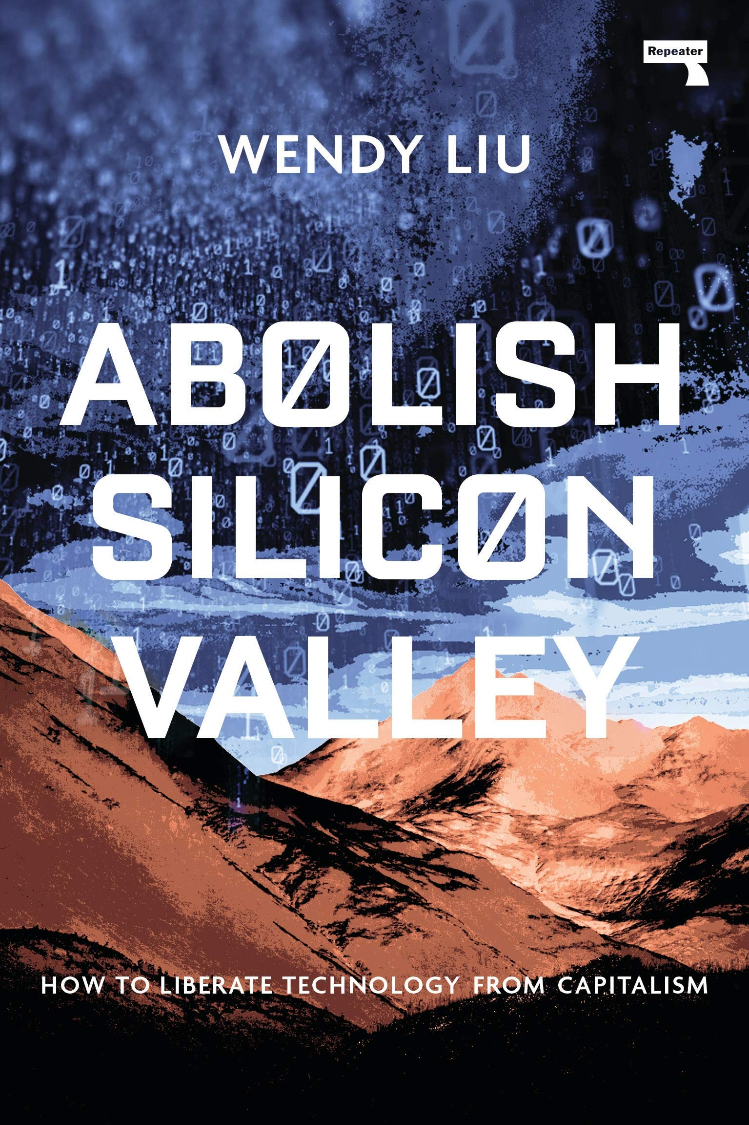 wendy liu buch tipp abolish silicon valley #sillyconvalley #abolishcapitalism #bomb silicon valley