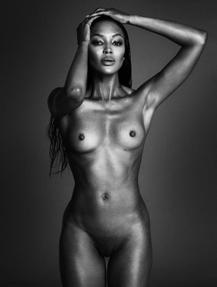 naomi-cambell nude boobs nips 2013 Naomi Campbell < ach was?! fashionmodel