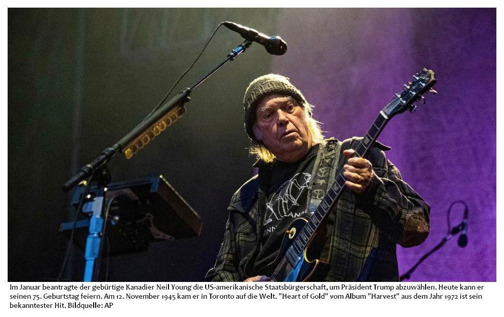 neil-young musician 75 years