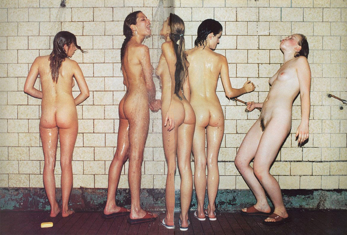 terry-richardson nude photography 2000 bad taste won again < ,,, ,,, ,,,