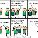 2013/09/explosm-heightened-senses-and-feelings