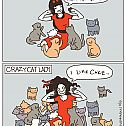2013/09/wordpress-image-1-cat-vs-human