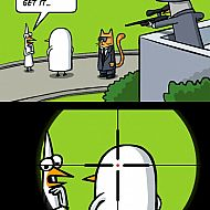 2013/09/wordpress-koma-comic-strip-how-do-you-train-them1