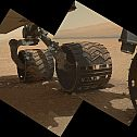 2013/11/mars-curiosity-rover-photo-hd-wheels