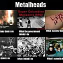 2013/11/metal-heads-what-i-actually-do