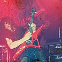 2014/01/trey-azagthoth-guitar-morbid-angel-death-metal-live-stage-instagib