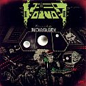 2014/01/voivod-killing-technology-cover-artwork-thrash-metal-industrial-1987-noise-records