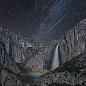 2014/01/waterfall-asteroids-timelapse-cliff-mountains-stars-rainbow-1920x1200