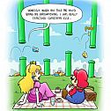 2014/02/fjcdn-no-mario-not-like-that-this-is-not-today-mario-156247-5013926