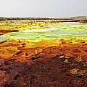2014/04/11-danakil-depression-dallol