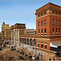 2014/04/boston-lowell-1890s