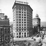 2014/04/diamond-bank-and-wabash-terminal-pittsburgh-1909