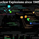 2014/07/thomasvanhoutte-nuclear-detonations-overview1