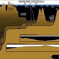 2014/09/xkcd-lakes-and-oceans-large