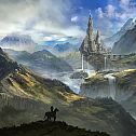 2014/11/deviantart-open-world-by-jbrown67-d856btx