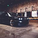 2014/12/bmw-e30-m3-car-wheels-tuning-clothes-wallpaper-53ca8c65907fe