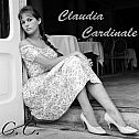 2014/12/claudiacardinale-cover