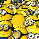 2014/12/despicable-me-minions-wide
