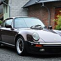 2014/12/porsche-911-turbo-1976-copper-brown-metallic