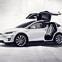 2015/09/wired-teslax-gallery2-1024x576