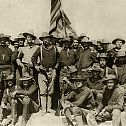 2016/12/teddy-roosevelt-and-the-rough-riders-1280x800-13