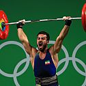 2017/05/olympic-2016-08-12-weightlifting-men-85kg-women-75kg-thumbnail