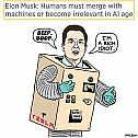 2019/11/elon-musk-humans-must-merge-with-machines-or-become-irrelevant-14493890