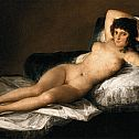 2020/02/francisco-de-goya-lucientesthe-nude-3