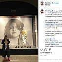 2020/09/2020-09-30-hengameh-yaghoobifarah-auf-instagram-so-apparently-not-even-luxury-department-stores-are-a-safe-spac
