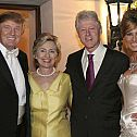 2020/10/200121-donald-trump-wedding-bill-billary-clinton-2005-ac-443p-66254297e6c24669a07e2b930de465ac