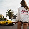 2020/10/alejandra-guilmant-by-markus-henttonen-for-porsche-26