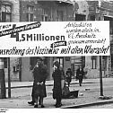 2020/10/bundesarchiv-bild-183-2005-0901-517-berlin-neukoelln-anti-ns-transparent
