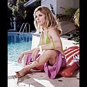 2020/10/sharon-tate-american-actress-as-malibu-in-dont-make-waves-news-photo-153477033-1565114664