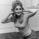 2020/10/sharon-tate-sharontate9