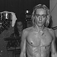 2020/10/iggy-pop-at-max-s-kansas-city-1973-ph-danny-fields